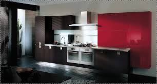 Kitchen Design Interior Decorating Agreeable Modular Kitchen Design Ideas With L Shape And White