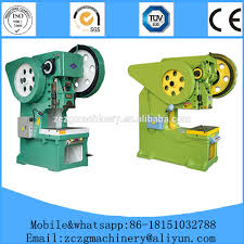 manual punch press manual punch press suppliers and manufacturers