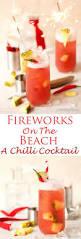 best 25 beach drink recipes ideas on pinterest summer rum
