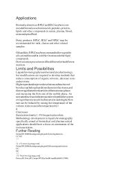 nursing resume exles images of liquids with particles png liquid chromatography principles