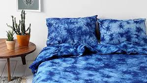 bedding collection arsh international