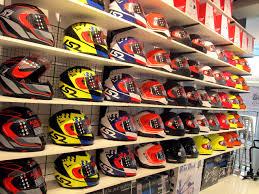 motocross gear store motoworld sm iloilo motoworld