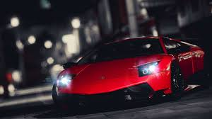wallpapers hd lamborghini lamborghini hd images 9 lamborghini hd images