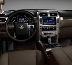 lexus of orlando brake service 2017 lexus gx 460 kansas city mission and overland park