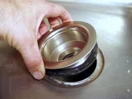 comment demonter un evier de cuisine installer une bonde d évier consobrico com
