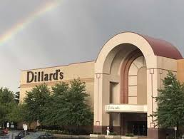 ugg black friday sale dillards dillard s beachwood ohio at beachwood place dillards com
