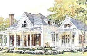 quaint house plans quaint house plans caycanhtayninh com