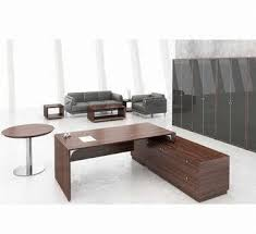Modern L Desk Collection In Modern L Shaped Computer Desk 17 Best Ideas About In