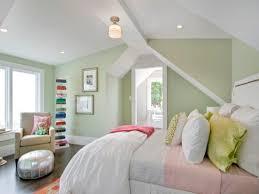 mint green bedroom ideas gdyha com