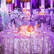 rent linens for wedding linen rentals miami tablecloths for rent rent table linens
