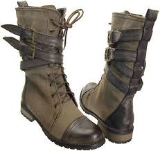 ugg womens cargo boots best 25 combat boots ideas on combat boots