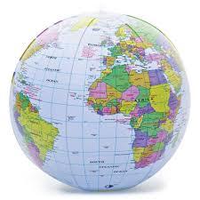 world map globe image earth globe map my and world besttabletfor me