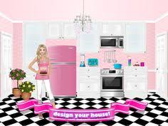 Home Design Games Online For Free Style Barbie Dress Up Games Baby Best Dress Ideas Pinterest