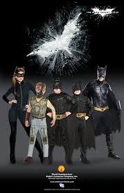 Bane Halloween Costume Dark Knight Rises Amazon Batman Dark Knight Rises Child U0027s Deluxe Muscle Chest