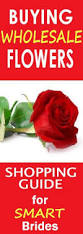 Wholesale Flowers Online Red Floral Flower For A Wedding In Red Hannah U0027s Gorgeous Wedding