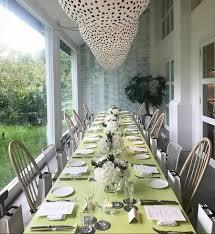 comi cuisine 4 alternative singapore wedding venues you need to check