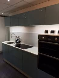 grand design kitchens grand design kitchens and kitchen as well as