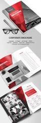 best 25 company profile design ideas on pinterest company