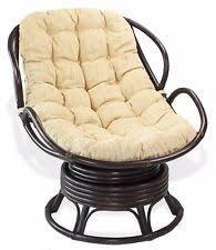 papasan chair cover wicker papasan chairs ebay