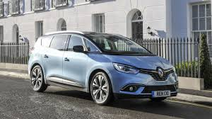 renault scenic 2005 renault grand scenic review and buying guide best deals and