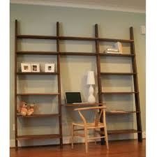 100 bookshelves pine white wooden bookcase uk kashiori com