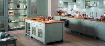 cuisine bois peint cuisine bois peint resine de protection pour peinture