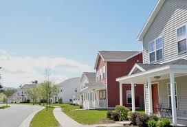 fort drum mountain community homes home facebook