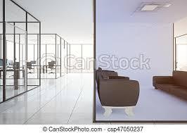 bureau vide mur nouveau bureau vide secteur haut bureau lieux