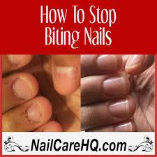 Nail Tech Meme - nails amazing nail tech meme view summer nail designs for 2018