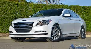 2013 hyundai genesis 3 8 specs 2016 hyundai genesis 3 8 rwd sedan a prince among size