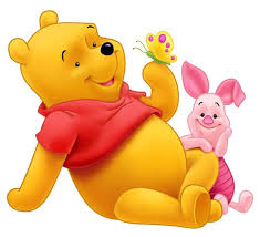 winnie the pooh quest after school academy
