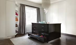 bespoke fitted furniture u0026 wardrobes london