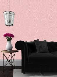 modern pink peel and stick wallpaper adhesive vinyl wallpaper modern pink peel and stick wallpaper adhesive vinyl wallpaper pattern wallscape removable wallpaper