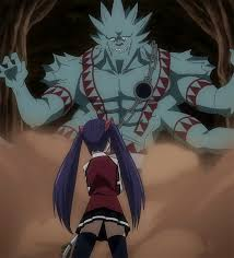 When Does Fairy Tail Resume Episode 243 Fairy Tail Wiki Fandom Powered By Wikia