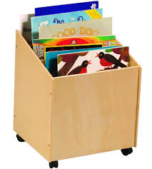 Kids Storage Lap Desk by Kids Activity Table With Storage In Kids Desks