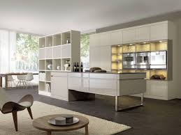 kitchen grey color kitchen cabinets grey shaker kitchen grey and