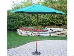 umbrella stand side table outdoor umbrella stand side table 685850 side table umbrella stand