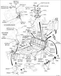 boat starter wiring diagram wiring diagram byblank