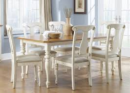 breakfast table for two top 67 superb table chairs two seater dining kitchen tables for