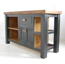 kitchen island bases base cabinets repurposed to kitchen island base cabinets