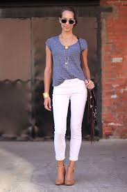 women casual just women fashion