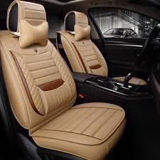 mercedes c class seat covers quality set car seat covers for mercedes c class