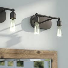 bathroom vanity light fixtureelegant led vanity light fixtures