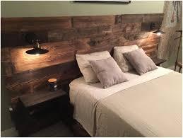 Bob Furniture Bedroom Set by Bed Frames Bedroom Ideas For Small Rooms Bedroom Sets Sale