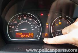 pelican technical article bmw x3 maintenance and service