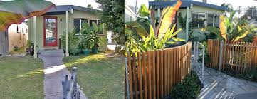 Fence Ideas For Small Backyard Minimalist 34 Front Yard Fence Ideas On Diy Ideas For Your