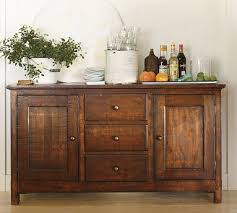 Buffet Dining Room Furniture Best 25 Dining Buffet Ideas On Pinterest Kitchen Buffet Cabinet