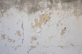 bathroom paint peeling off walls old wall with paint peeling off wall mural pixers we live to paint