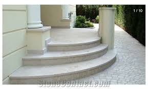 Front Staircase Design Adorable Entrance Stairs Design 10 Images About Front Door On