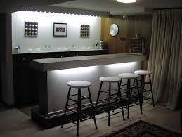 Building A Basement Bar by 34 Best Home Bar Ideas Images On Pinterest Basement Ideas